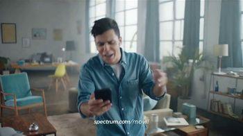 Spectrum Mobile TV Spot, 'Spectrumobileando' con Sofía Reyes y Thomas Agusto [Spanish] - Thumbnail 7