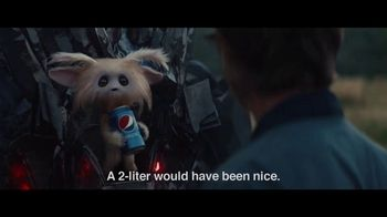 Pepsi TV Spot, 'The Encounter' Featuring William H. Macy - Thumbnail 10