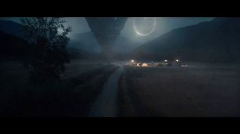 Pepsi TV Spot, 'The Encounter' Featuring William H. Macy - Thumbnail 2