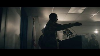 Pepsi TV Spot, 'The Encounter' Featuring William H. Macy - Thumbnail 4