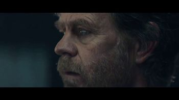 Pepsi TV Spot, 'The Encounter' Featuring William H. Macy - Thumbnail 5