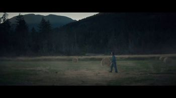 Pepsi TV Spot, 'The Encounter' Featuring William H. Macy - Thumbnail 6