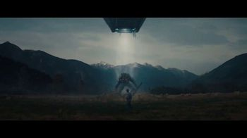 Pepsi TV Spot, 'The Encounter' Featuring William H. Macy - Thumbnail 7