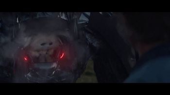 Pepsi TV Spot, 'The Encounter' Featuring William H. Macy - Thumbnail 8