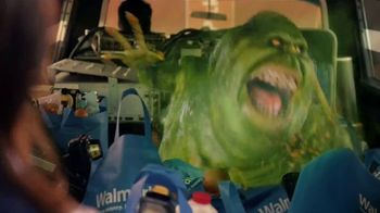 Walmart Grocery Pickup TV Spot, 'Famous Cars' Song by Gary Numan - Thumbnail 5