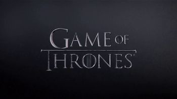 HBO TV Spot, 'Here's Your First Look at Game of Thrones, Euphoria, Watchmen and Big Little Lies' - Thumbnail 9