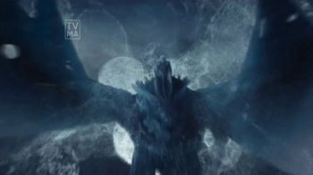 HBO TV Spot, 'Here's Your First Look at Game of Thrones, Euphoria, Watchmen and Big Little Lies' - Thumbnail 1