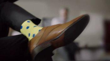 La Quinta Inns and Suites TV Spot, 'Power Socks' - Thumbnail 6