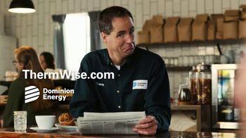 Dominion Energy TV Spot, 'Date' - Thumbnail 10
