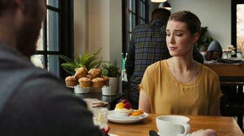 Dominion Energy TV Spot, 'Date' - Thumbnail 4