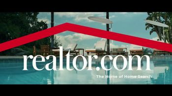 Realtor.com TV Spot, 'Retirement' - Thumbnail 10