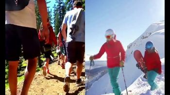 Experience North Lake Tahoe thumbnail
