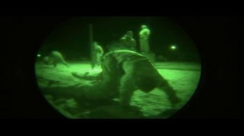 US Air Force TV Spot, 'Special Ops' - Thumbnail 2