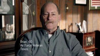 Center for Disease Control TV Spot, 'Brian's Tip'