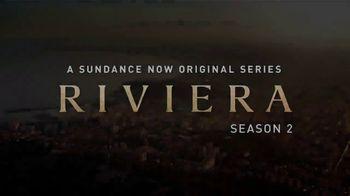 Sundance Now TV Spot, 'Riviera' - Thumbnail 8
