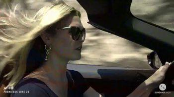 Sundance Now TV Spot, 'Riviera' - Thumbnail 3