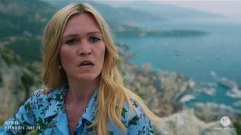 Sundance Now TV Spot, 'Riviera' - Thumbnail 6