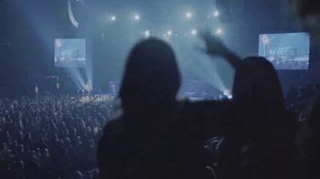 Live Nation National Concert Week TV Spot, '$20 Concert Tickets' - Thumbnail 6