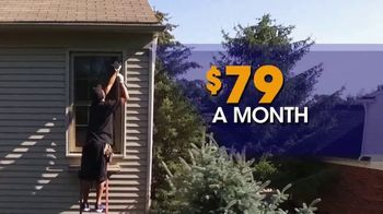 Biggest Windows Sale of the Year: House Full of Windows: $79 thumbnail