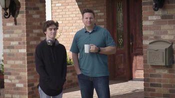 Honda Certified Dream Deal Sales Event TV Spot, 'Selfies' [T2] - Thumbnail 6