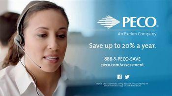 PECO TV Spot, 'Energy Bill' - Thumbnail 10