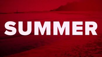Bowflex Summer Countdown Sale TV Spot, 'Customized Workouts' - Thumbnail 1