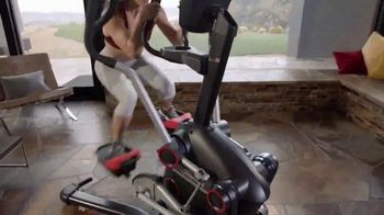 Bowflex Summer Countdown Sale TV Spot, 'Customized Workouts' - Thumbnail 9
