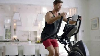 Bowflex Summer Countdown Sale TV Spot, 'Customized Workouts' - Thumbnail 2