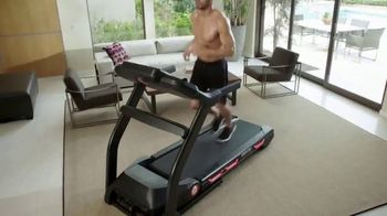 Bowflex Summer Countdown Sale TV Spot, 'Customized Workouts' - Thumbnail 3