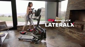 Bowflex Summer Countdown Sale TV Spot, 'Customized Workouts' - Thumbnail 5