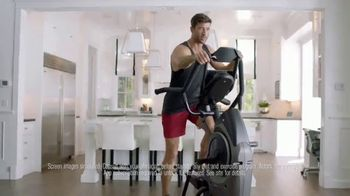 Bowflex Summer Countdown Sale TV Spot, 'Customized Workouts' - Thumbnail 7