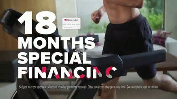 Bowflex Summer Countdown Sale TV Spot, 'Customized Workouts' - Thumbnail 8