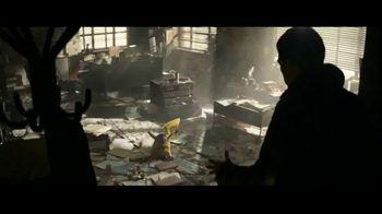 Pokémon Detective Pikachu - Alternate Trailer 26