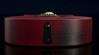 Guitar Center Guitar-A-Thon TV Spot, 'Martin and Marin X' Song by Nita Strauss - Thumbnail 1