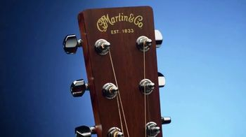 Guitar Center Guitar-A-Thon TV Spot, 'Martin and Marin X' Song by Nita Strauss - Thumbnail 10
