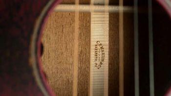 Guitar Center Guitar-A-Thon TV Spot, 'Martin and Marin X' Song by Nita Strauss - Thumbnail 4