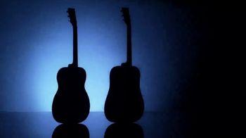 Guitar Center Guitar-A-Thon TV Spot, 'Martin and Marin X' Song by Nita Strauss - Thumbnail 8