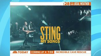 Caesars Palace TV Spot, 'Sting' - Thumbnail 2