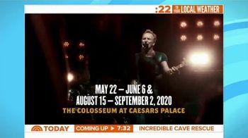 Caesars Palace TV Spot, 'Sting' - Thumbnail 4