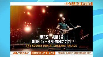 Caesars Palace TV Spot, 'Sting' - Thumbnail 5