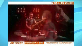 Caesars Palace TV Spot, 'Sting' - Thumbnail 6