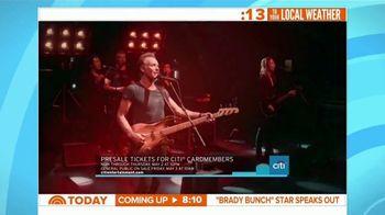 Caesars Palace TV Spot, 'Sting' - Thumbnail 7