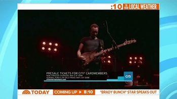 Caesars Palace TV Spot, 'Sting' - Thumbnail 8
