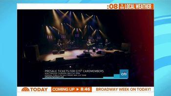 Caesars Palace TV Spot, 'Sting' - Thumbnail 9