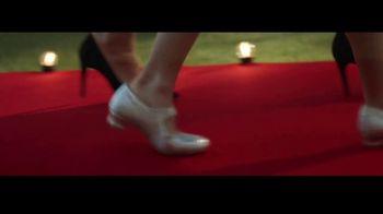 Ritz Crackers TV Spot, 'Red Carpet' canción de Steven Gutheinz [Spanish] - Thumbnail 2