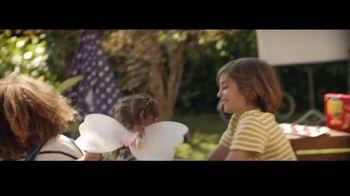 Ritz Crackers TV Spot, 'Red Carpet' canción de Steven Gutheinz [Spanish] - Thumbnail 4