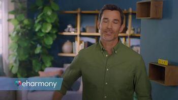eHarmony TV Spot, 'Perfect' - Thumbnail 4