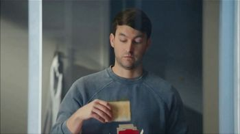 McDonald's 2 for $5 Mix 'N Match TV Spot, 'Step up Your Morning Game' - Thumbnail 1