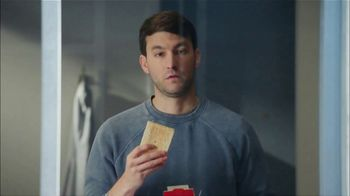 McDonald's 2 for $5 Mix 'N Match TV Spot, 'Step up Your Morning Game' - Thumbnail 2