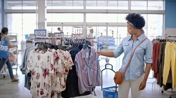 Ross TV Spot, 'Say Yes: Less Than Department Stores' - Thumbnail 1
